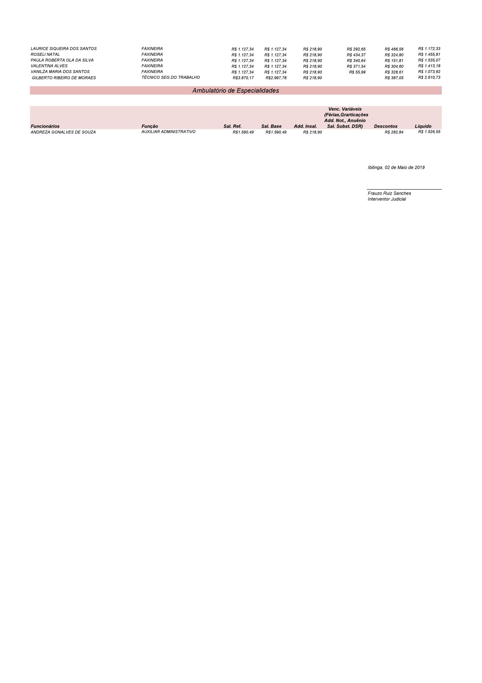 TRANSPARENCIA 04-012019-4
